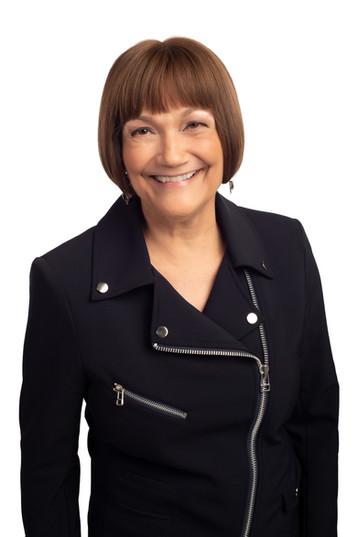 Susan Lloyd   Lloyd Consulting