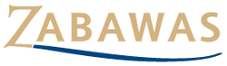 zabawas-logo