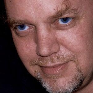 Jaco Huijpen