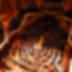 foto-bram-saeys-muziekgebouw-eindhoven-r
