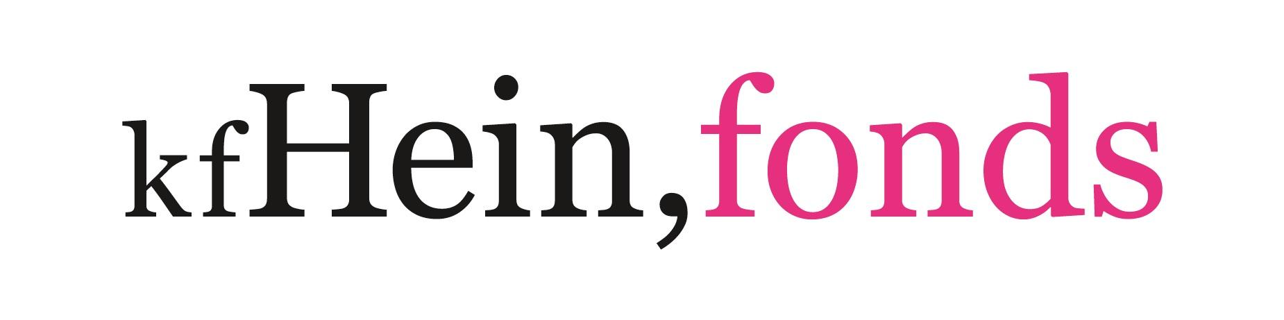 kfHein_fonds_roze_PMS