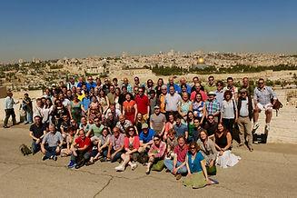 Groepsfoto Israel.jpg