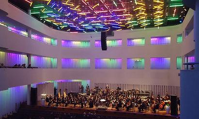 tilburg-concertzaal2.jpg