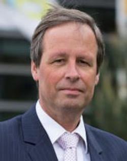 Guido Dierick