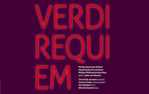 Verdi Requiem landscape.jpg
