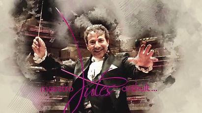 Maestro Jules Onhult.jpg