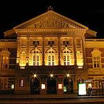 800px-Concertgebouw_Amsterdam_Night_View