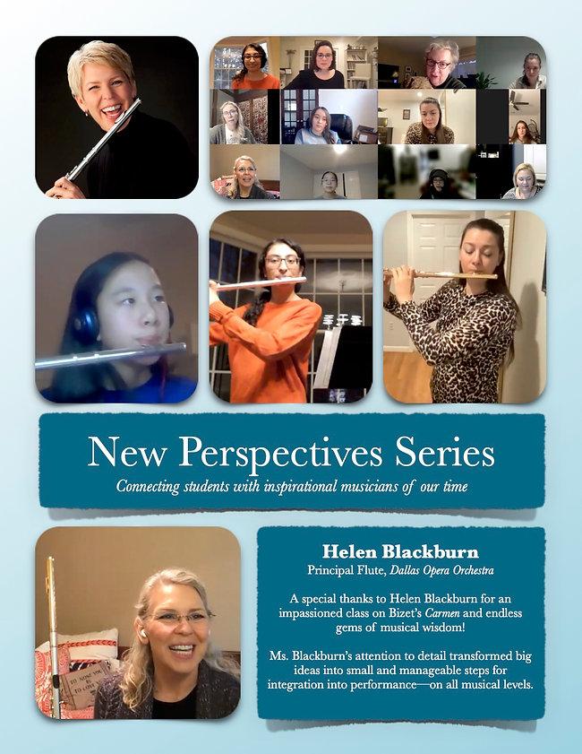 JPEG - Helen Blackburn - NPS - Class Pho