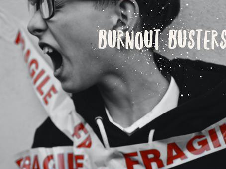 Burnout Busters