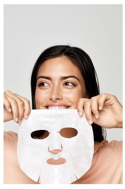 Skin Recovery Mask (pack of 5 masks)