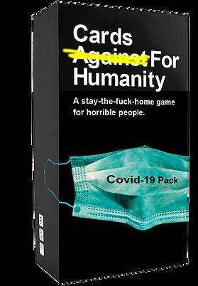 box_covid.png