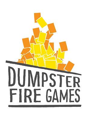 dumpsterFireGames%20transparent_edited.jpg
