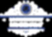 logo FDL blanc.png