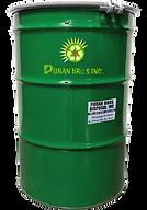 Barrel Bins.png