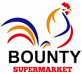 Bounty Supermarket Guyana