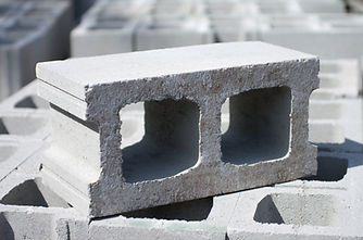Puran Brothers Hollow Blocks