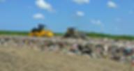 Haags Bosch Landfill Guyana