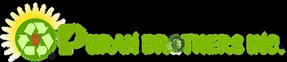 Logo Transparent Plain.png