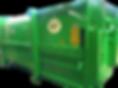 Portable Compactor Guyana