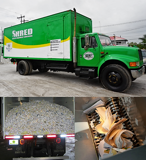 Shredder Truck.png