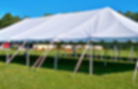 Tent Rental Guyana