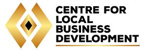 cldb-logo-retina.png