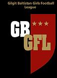 GBGL_logo.png