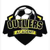 Outliers_logo.jpg