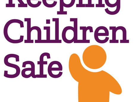 The Kick Project joins the Keeping Children Safe Network