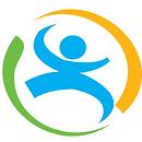 YSU_logo.png