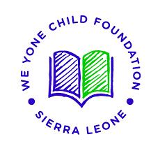 New GOALScorer from Sierra Leone