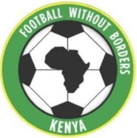 Another GOALScorer from Kenya