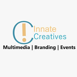 InnateCreatives_logo.jpg
