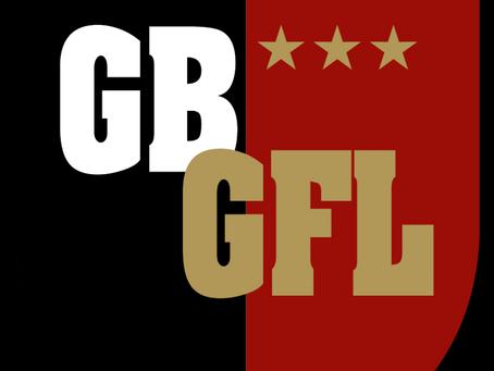 Partnership Announcement - Gilgit-Baltistan Girls Football League