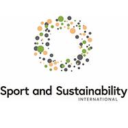 SandSi_logo.png