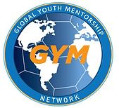 GYM_logo.png