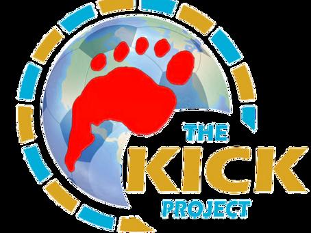 New logo published