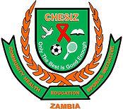 CHESIZ_logo.jpg