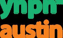 2020 YNPN logo - square - no tag.png