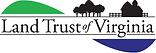 LTV_Logo_Wide_2x-1.png