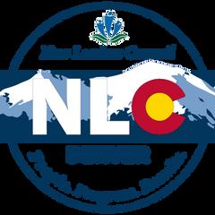 New Leaders Council NLC Denver