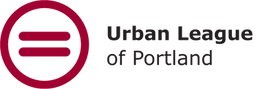 Urban League of Portland Logo.png