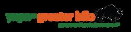 cropped-ynpn-logo-1.png