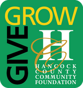 HCCF USE THIS LOGO.png