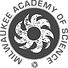 MAS-footer-logo.png