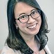 Stefanie Chow.JPG
