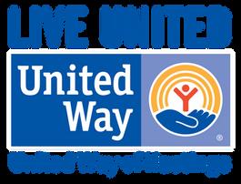 UW_4C_Hastings_Live United diff OL 2018.