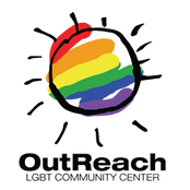 OR Logo for Ticia.png