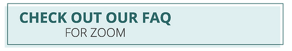 FAQ and Credits_FAQ Zoom Horizontal.png
