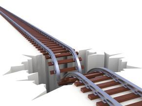 3 Things That Derail Strategic Planning